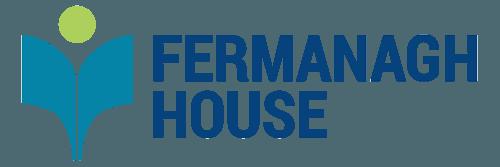 fermanagh house enniskillen
