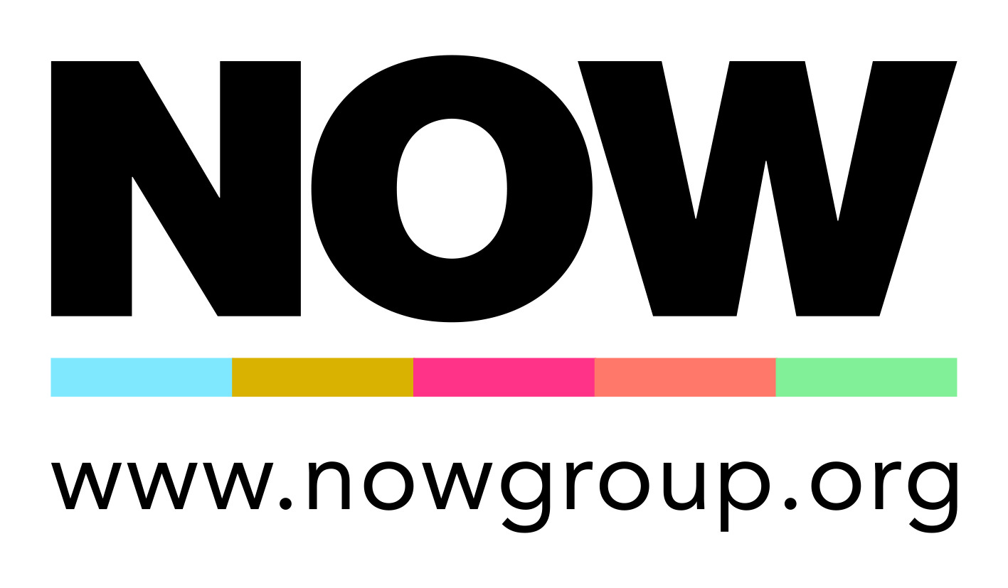 Now Group